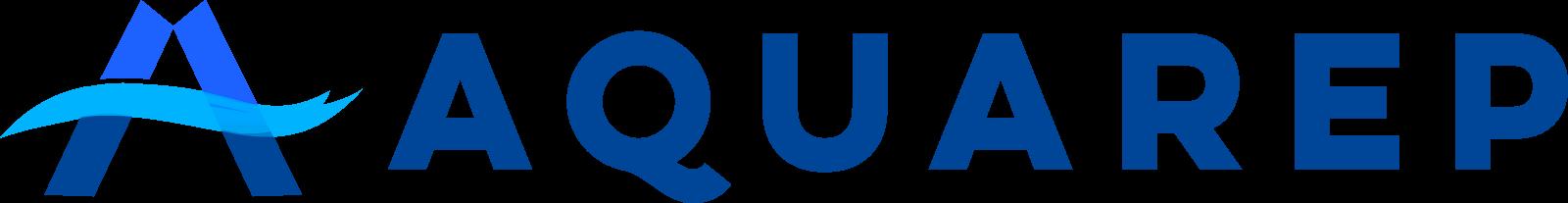 AquaRep